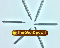 Lưỡi dao máy cắt decal kiểu Roland TQ - Cao cấp