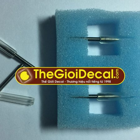 Lưỡi dao máy cắt decal Mimaki Nhật Bản