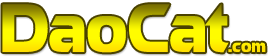 Dao Cắt